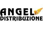 Angel Distribuzione